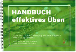 EBook-Handbuch-ueben-300x207