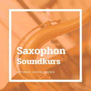 Soundkurs