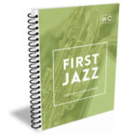cover-ebook-first-jazz