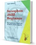 Ebook Jazz Beginner