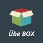übrbox